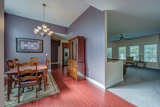 131 Brookview Dr, Shelby, NC - USA (photo 5)