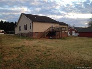 110 Bost Circle, Rockwell, NC - USA (photo 2)