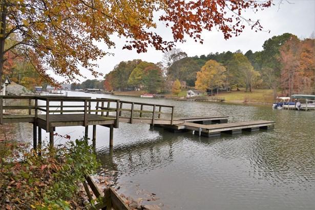 3631 Chevlot Hills Road, Sherrills Ford, NC - USA (photo 1)