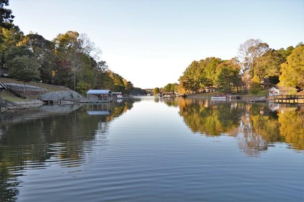 3631 Chevlot Hills Road, Sherrills Ford, NC - USA (photo 5)