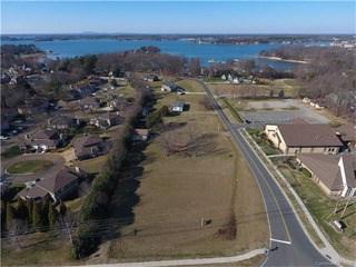 16541 Nc Hwy 73, Cornelius, NC - USA (photo 4)