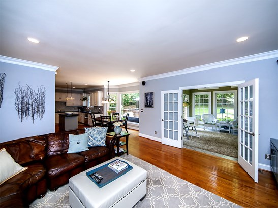 12918 Darby Chase Drive, Charlotte, NC - USA (photo 5)