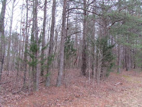 1309, 1311 Creekview Drive, Gastonia, NC - USA (photo 3)