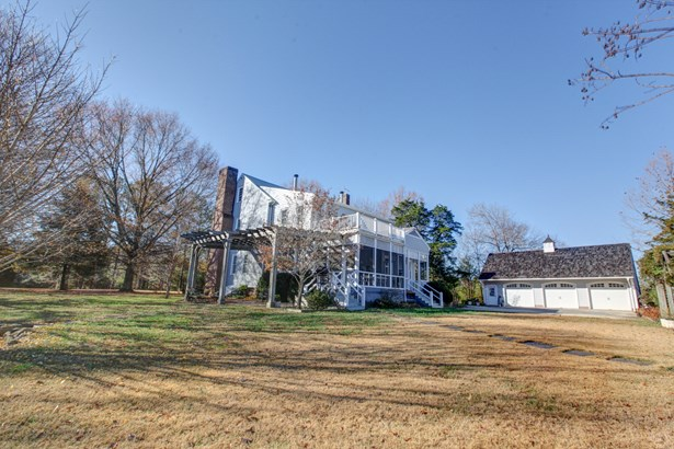 1465 Alexis Lucia Road, Stanley, NC - USA (photo 4)