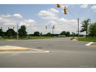 6061 Charlotte Highway, York, SC - USA (photo 1)