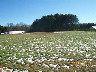 001 Mintew Circle, Lincolnton, NC - USA (photo 1)
