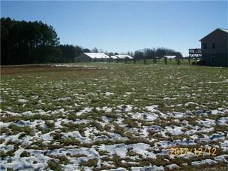 001 Mintew Circle, Lincolnton, NC - USA (photo 2)