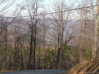0 Fire Tower Road, Bostic, NC - USA (photo 2)
