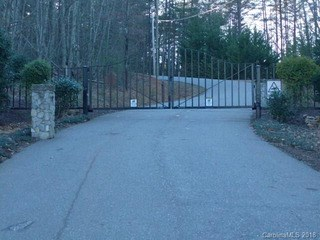 0 Fire Tower Road, Bostic, NC - USA (photo 5)
