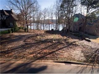 3249 Lake Pointe Drive, Belmont, NC - USA (photo 2)