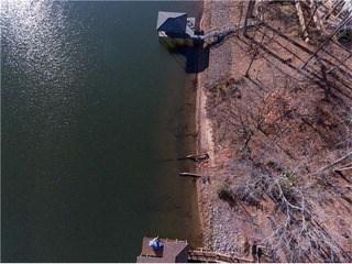 3249 Lake Pointe Drive, Belmont, NC - USA (photo 3)