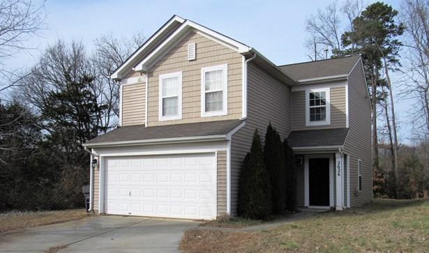 2626 Mason Mill Rd, Charlotte, NC - USA (photo 1)