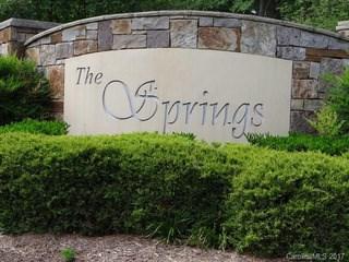869 Healing Springs Drive, Denton, NC - USA (photo 3)