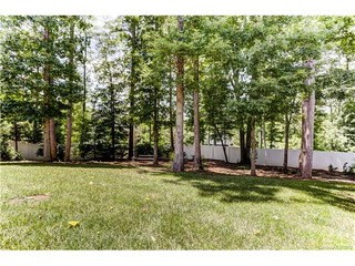 4213 Birkshire Heights, Fort Mill, SC - USA (photo 4)