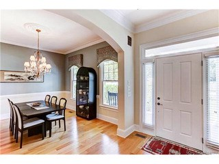 4213 Birkshire Heights, Fort Mill, SC - USA (photo 5)