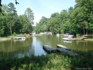 1404 Ron Whicker Drive, Catawba, NC - USA (photo 3)