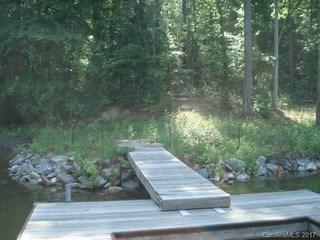 1404 Ron Whicker Drive, Catawba, NC - USA (photo 5)