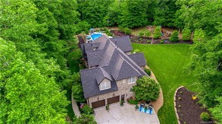 5218 Waterfall Court, Gastonia, NC - USA (photo 1)
