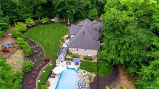 5218 Waterfall Court, Gastonia, NC - USA (photo 2)