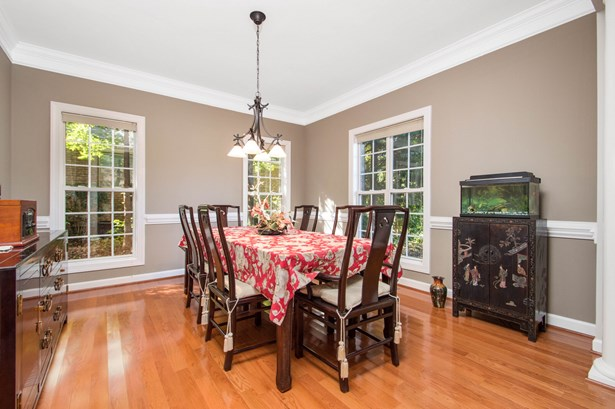 1738 Mineral Springs Road, Lake Wylie, SC - USA (photo 4)