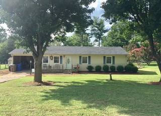 109 Oxford Circle, Shelby, NC - USA (photo 1)