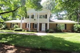 224 W Gleneagles Road, Statesville, NC - USA (photo 1)