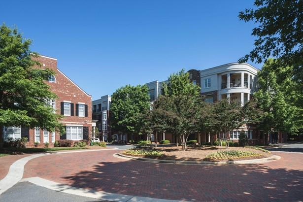 6727 Louisburg Square Lane, Charlotte, NC - USA (photo 1)