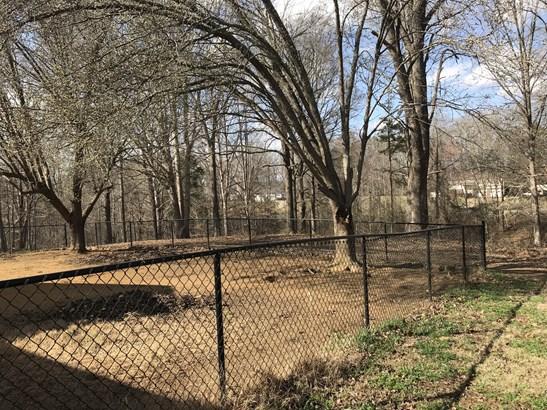 1035 Whispering Pines Drive, China Grove, NC - USA (photo 3)
