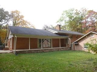 921 Sherwood Circle, Lancaster, SC - USA (photo 4)