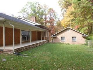 921 Sherwood Circle, Lancaster, SC - USA (photo 5)