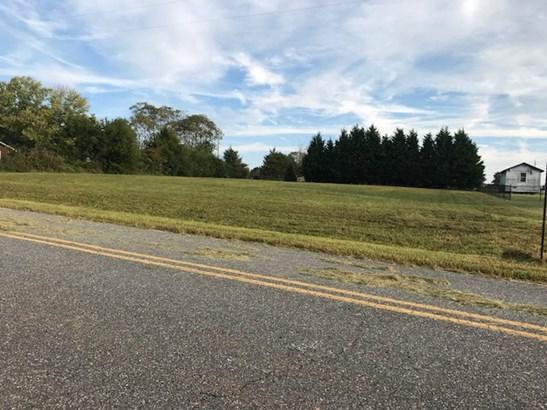 198 Pear Tree Road, Troutman, NC - USA (photo 1)