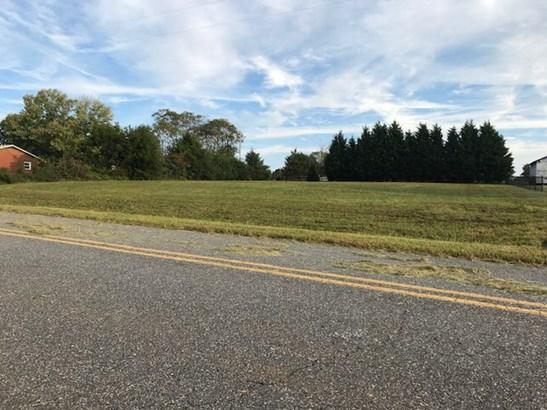 198 Pear Tree Road, Troutman, NC - USA (photo 2)