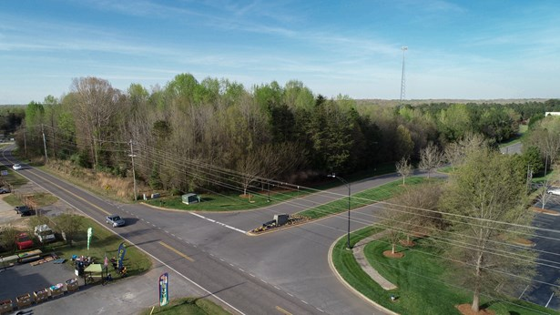 1571 Cedar Line Drive, Rock Hill, SC - USA (photo 2)