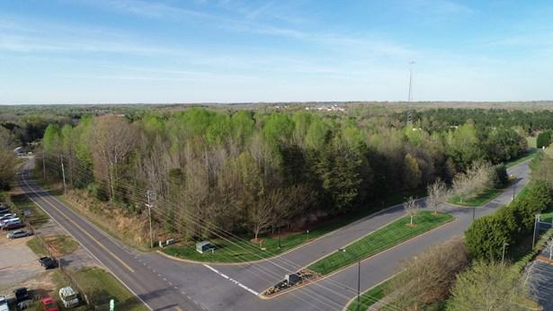 1571 Cedar Line Drive, Rock Hill, SC - USA (photo 3)