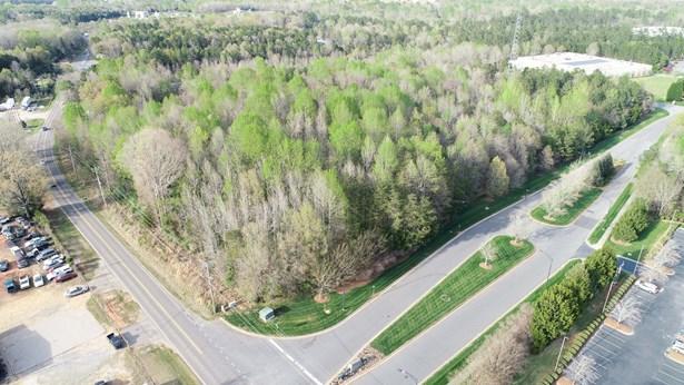 1571 Cedar Line Drive, Rock Hill, SC - USA (photo 5)