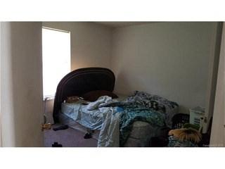 306 Clancy Street, Salisbury, NC - USA (photo 4)