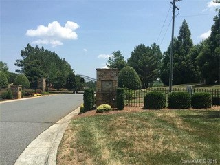 Lot 7 Stone Ridge Court, Kannapolis, NC - USA (photo 3)