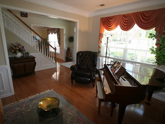 5346 Cambridge Bay Drive, Charlotte, NC - USA (photo 4)