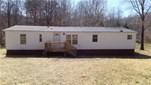 1785 Doe Court, Iron Station, NC - USA (photo 1)
