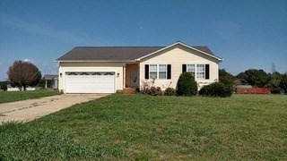 103 Chambwood Lane, Shelby, NC - USA (photo 1)