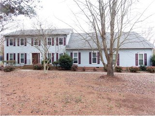 1373 Meadow Lakes Road, Rock Hill, SC - USA (photo 1)