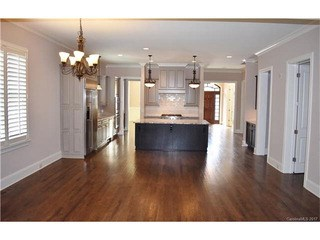 2469 Susie Brumley Place Nw, Concord, NC - USA (photo 5)