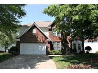 8306 Lynnewood Glen Drive, Charlotte, NC - USA (photo 1)