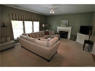 8306 Lynnewood Glen Drive, Charlotte, NC - USA (photo 4)