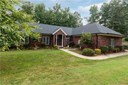 121 Quiet Waters Road, Belmont, NC - USA (photo 1)
