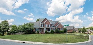 702 Old State Street, Concord, NC - USA (photo 1)