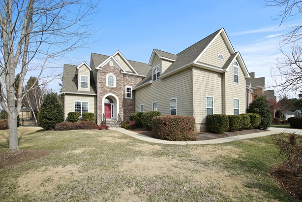 2272 Iron Works Drive, Lake Wylie, SC - USA (photo 1)