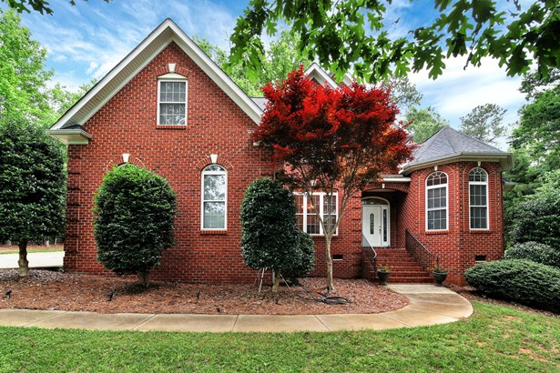 711 Mayfield Court, Fort Mill, SC - USA (photo 1)