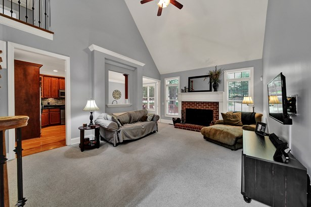 711 Mayfield Court, Fort Mill, SC - USA (photo 4)
