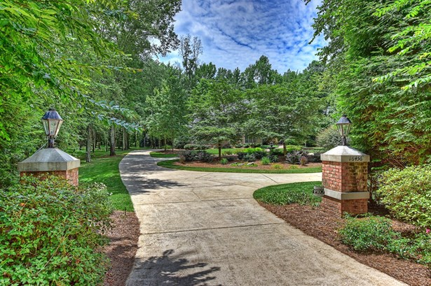 16456 Marvin Road, Charlotte, NC - USA (photo 2)